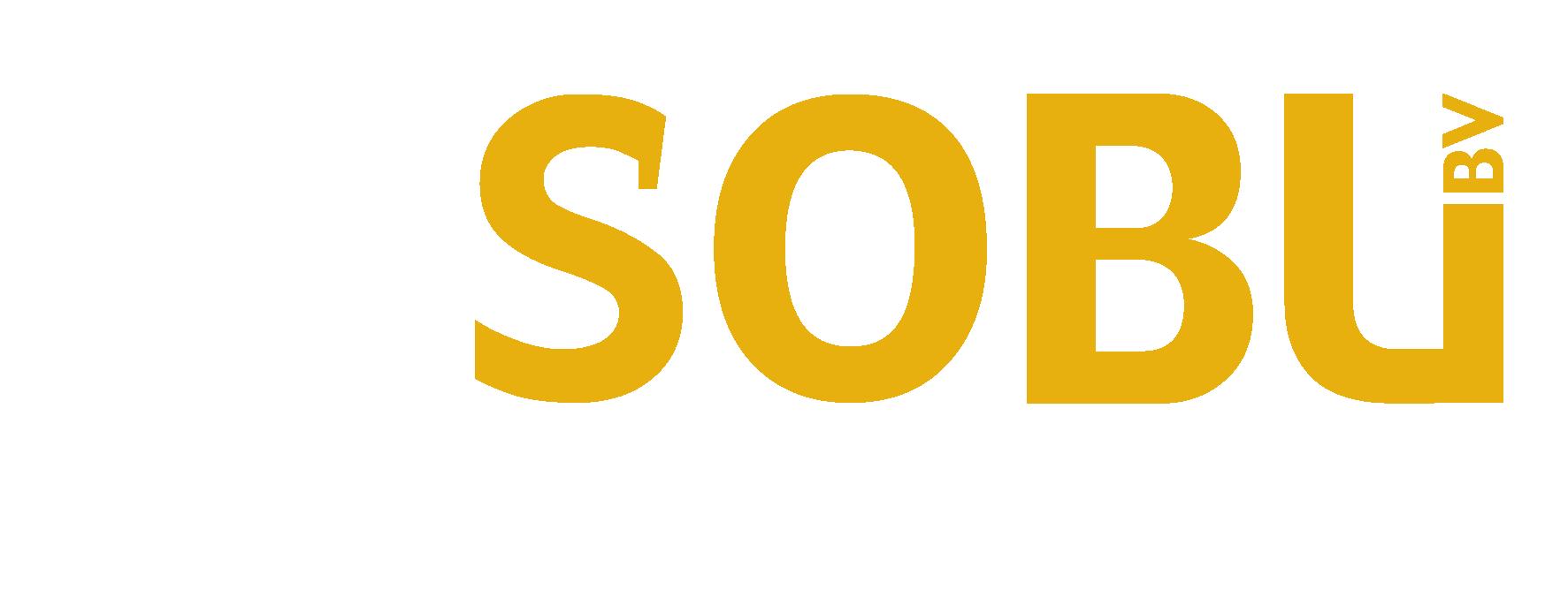 Sobu BV